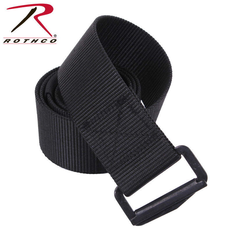Rothco Adjustable BDU - Belt