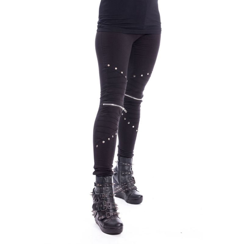 Vixxsin Wind - Leggings